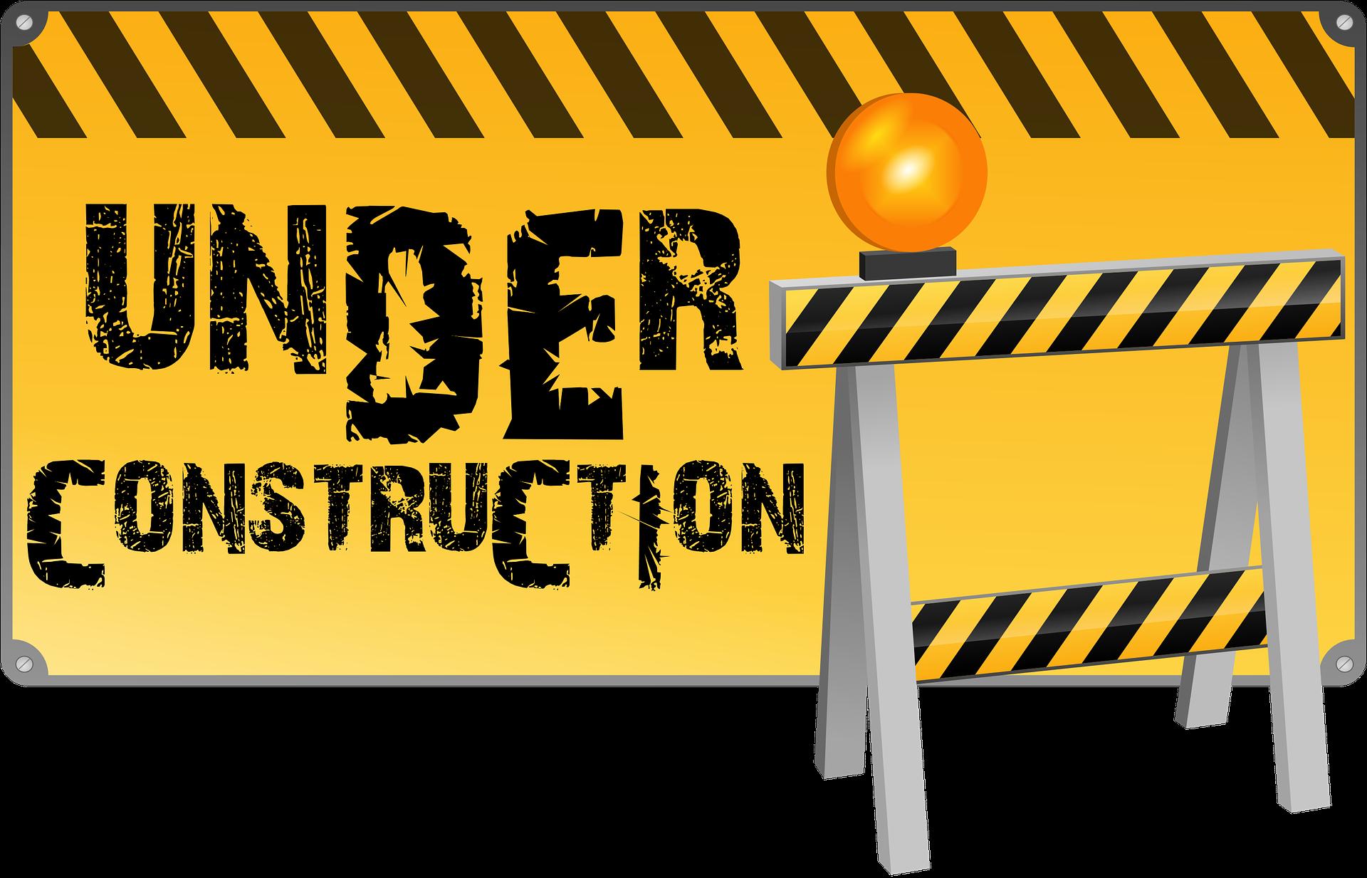 Under_Construction_PIXABAY