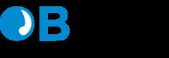 cropped-Bluen_Logo_2016.png